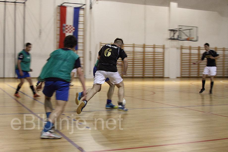 turnir_Uskrs_2012